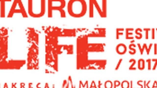 Zmiany na drogach w Oświęcimiu podczas Tauron Life Festival Oświęcim