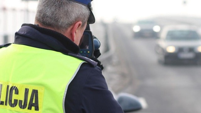 Zmiany w przepisach dotyczących kontroli ruchu drogowego - InfoBrzeszcze.pl