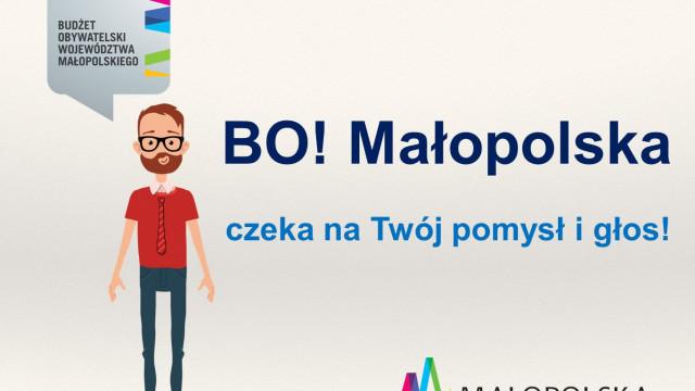 Zmień swoją okolicę, dzięku Budżetowi Obywatelskiemu! - InfoBrzeszcze.pl