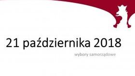 Znamy kandydatów do Rady Miejskiej w Kętach