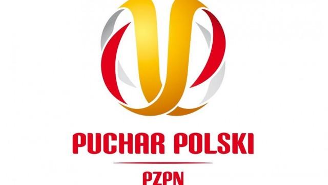 Znamy termin trzeciej rundy Pucharu Polski