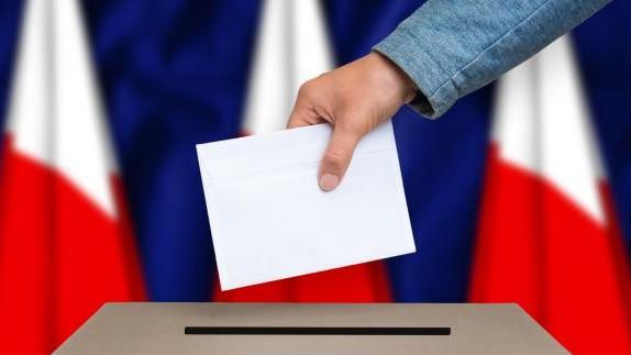 """Zobacz kto powalczy w wyborach samorządowych o """"fotel burmistrza"""" i mandat radnego Gminy Brzeszcze - InfoBrzeszcze.pl"""