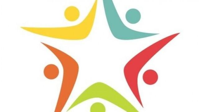 Zostań członkiem Małopolskiej Rady Działalności Pożytku Publicznego