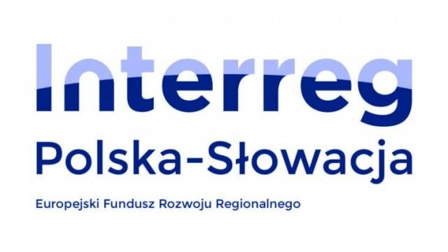 Zrealizuj projekty ze słowackimi partnerami