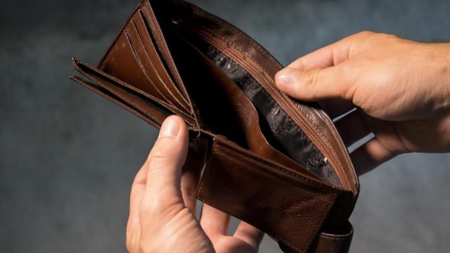 ZUS: informacja o zadłużeniu i możliwości spłaty – AUDIO